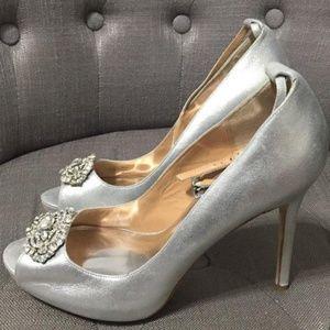 Women's Badgley Mischka Heels